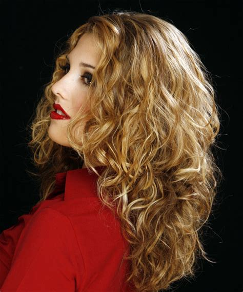 style layered hair layered hair razor cuts and one length cuts 3824