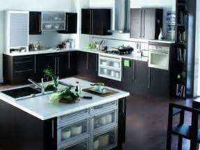 hygena cuisine 3d hygena cuisine 3d ides de design de cuisine moderne