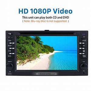 Oem Android 9 0 Radio Gps Dvd Player Navigation System For