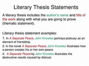 How To Make An Expository Essay essay writing service ireland creative writing advertisement creative writing module