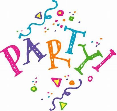 Party Clipart Freepngimg