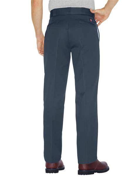 Original 874 Work Pant  Mens Pants Dickies