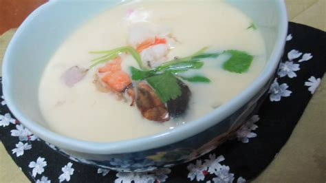 cuisine addict chawanmushi recipe japanese recipes food addict