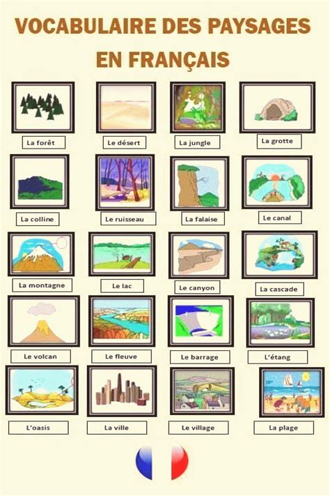 Math learn french worksheets learn french beginner kids ...