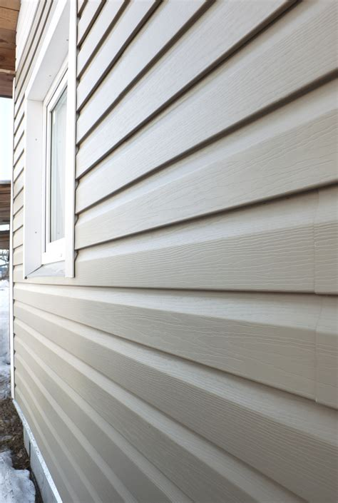 asj construction siding installation siding repair pa