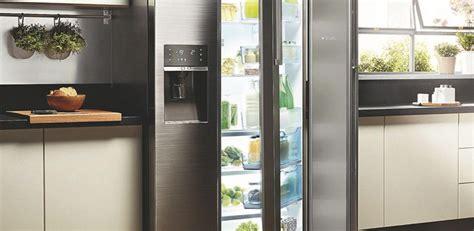 comparatif cuisinistes comparatif frigo avant d acheter quel réfrigérateur choisir