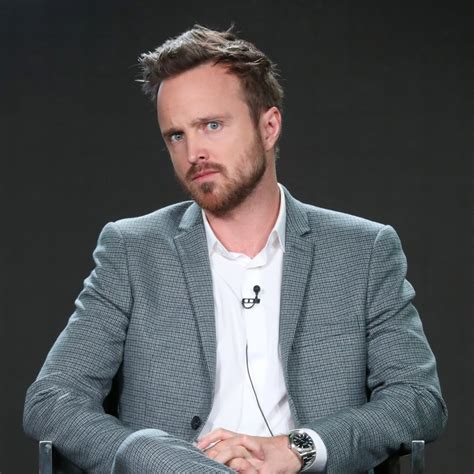aaron paul designs watch breaking bad s aaron paul and james corden get