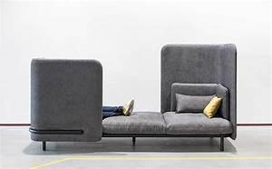 D Sign Möbel : einrichtung empfang wartezimmer m nchen ~ Bigdaddyawards.com Haus und Dekorationen