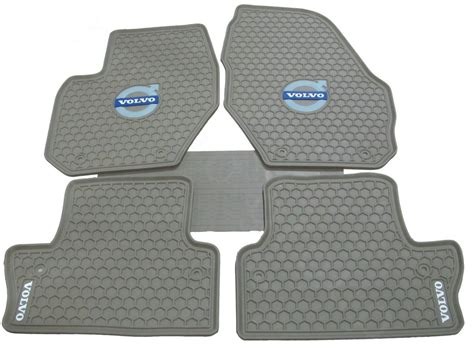 floor mats volvo xc90 volvo xc90 rubber floor mats carpet review