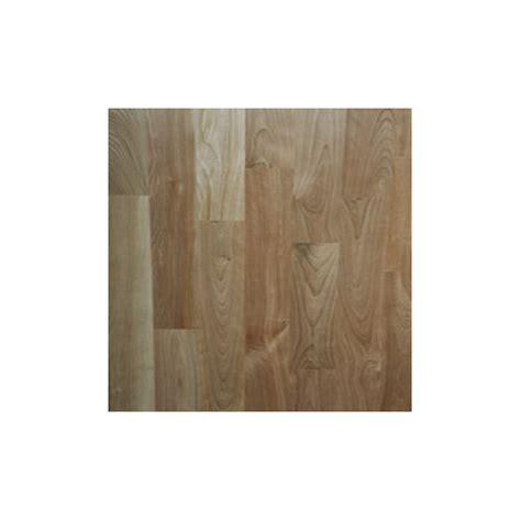 red birch engineered hardwood engineered flooring birch engineered flooring