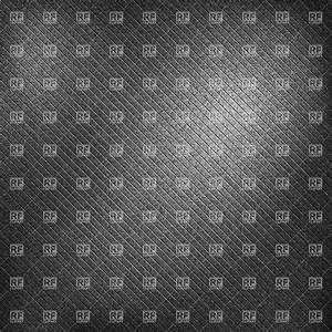 Textile or denim texture with worn spots Vector Image ...