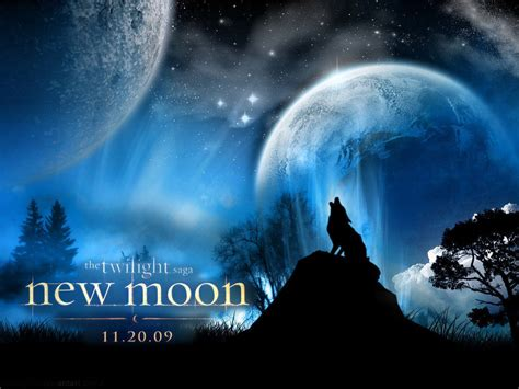 sane twilighters images moon wallpapers hd wallpaper