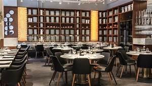 Restaurant Le Lazare : restaurant lazare paris 75008 saint lazare avis menu et prix ~ Melissatoandfro.com Idées de Décoration