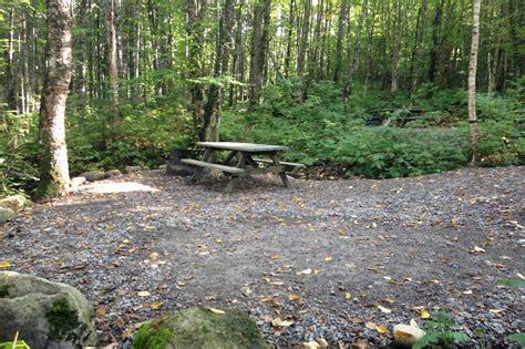 le bureau heron parc le hé 1 cing parc national de la jacques cartier