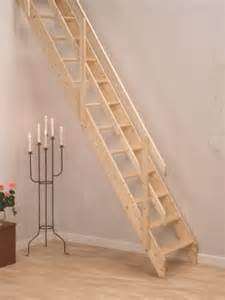 staircase staircases bps access solutions