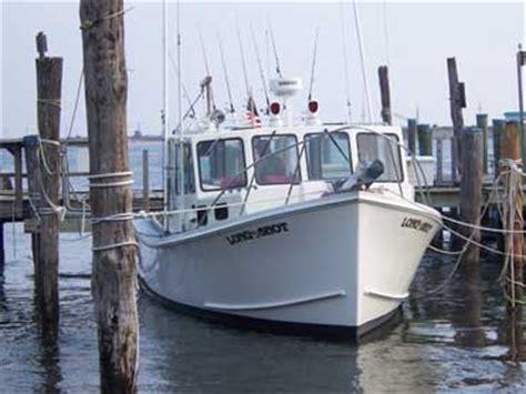 Boat Rentals Highlands Nj by Charters Nj Boat Rental Charter Fishing