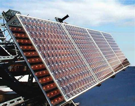 Слежение за солнцем . форум о строительстве и загородной жизни – forumhouse . у кого есть опыт по поворотной мачте с солнечными батареями?