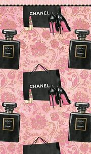 17 Best images about A CHANEL ALL on Pinterest | Chanel ...
