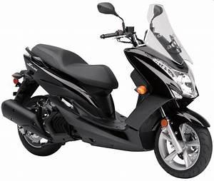 Moped 50ccm Yamaha : yamaha scooter scene news motor scooter guide ~ Jslefanu.com Haus und Dekorationen