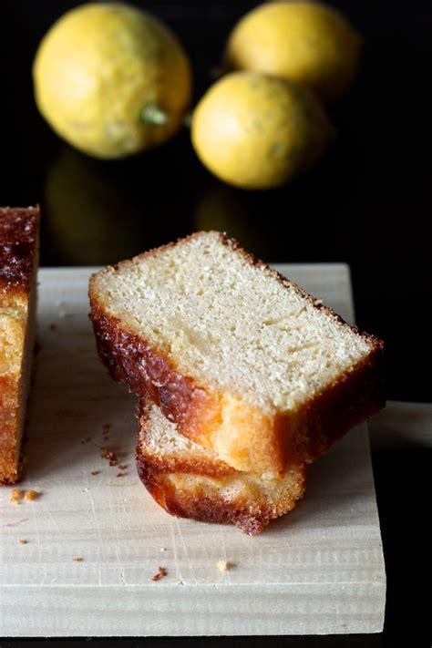 huile de coco en cuisine cake au citron huile de coco et miel cuisine en scène