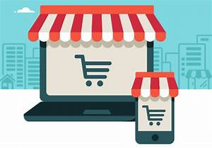 L Shop Onlineshop : 5 proven ways to drive traffic to your online store ~ Yasmunasinghe.com Haus und Dekorationen