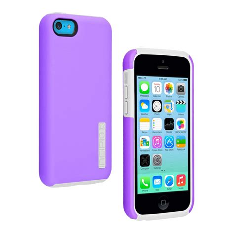 iphone 5c protective incipio dualpro dual layer protective for apple iphone 5c