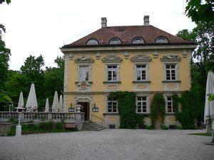 Bamberger Haus  München Wiki
