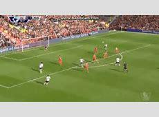 Juan Mata's Spectacular Second Goal For Man United Beats