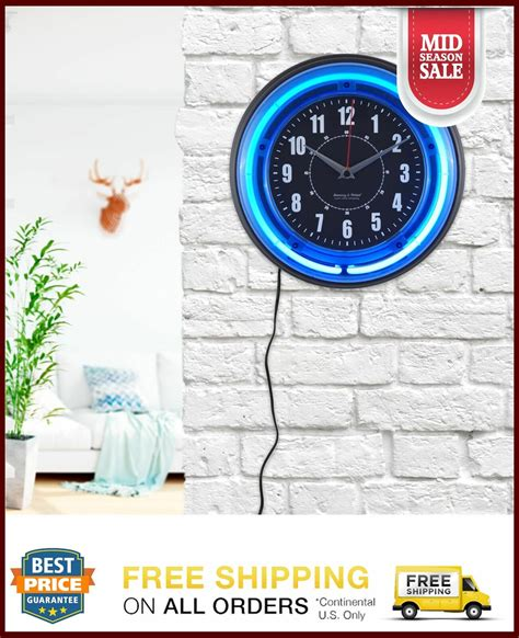 unique wall clocks decorative modern wall clocks 11