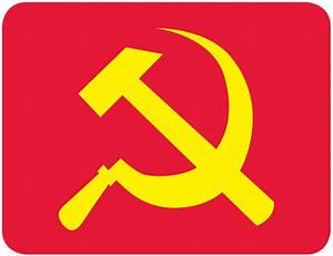 WWII Soviet army 15mm | sixtwentyeight