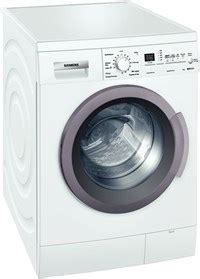lave linge siemens iq500 septembre 2012 mode d emploi devicemanuals