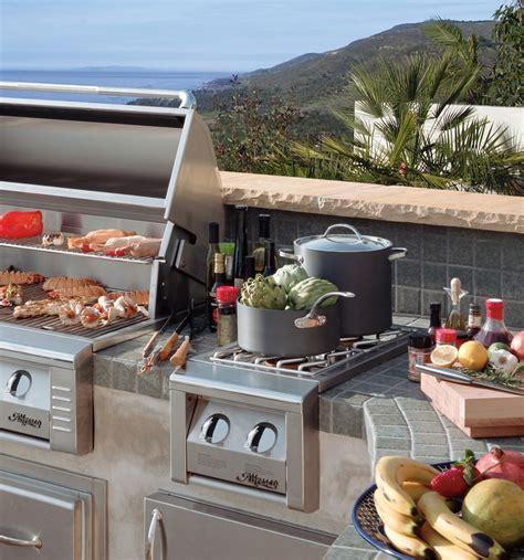 Kitchen Island Granite - outdoor kitchen idea gallery galaxy outdoor