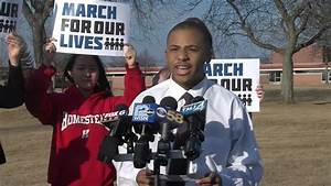 High school students plan Milwaukee protest in response to ...
