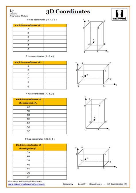 ks3 angles worksheets pdf homeshealth info