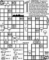 Travel Coloring Printable Road Trip Activities Games Crayola Detour Craft Battleship Kid Sheet Entertainment Trips Puzzles Crossword Printables Cookie sketch template
