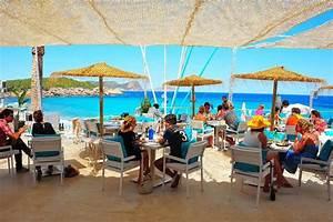 Welcome To Ibiza : s bados en familia en atzar beach ibiza ~ Eleganceandgraceweddings.com Haus und Dekorationen