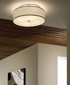 Mulberry semi flush mount ceiling light modern austin