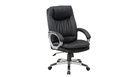 comfy office chair office chairs home office