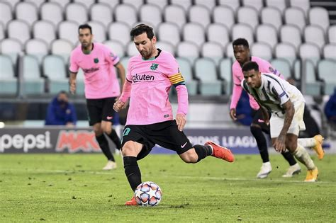 Barcelona vs. Dynamo Kiev: Live stream, start time, TV ...