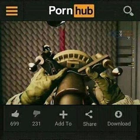 R6 Memes - r6 memes the fuze god instagram photos and videos