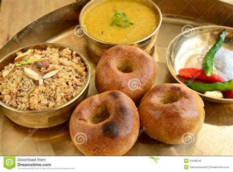 cuisine rajasthan image gallery rajasthani food