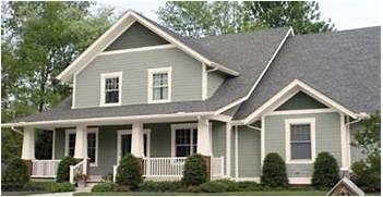 Popular House Colors 2015 by Sherwin Williams Exterior House Paint Colors Decor IdeasDecor Ideas