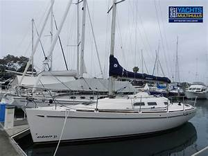 Elan 31 2007 For Sale 1003671 Boats For Sale On Boat Deck
