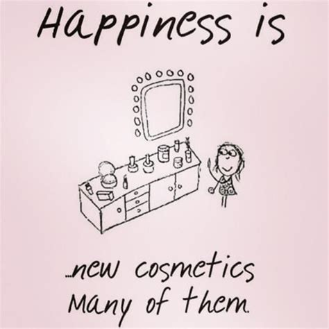 Mary Kay Quotes About Beauty