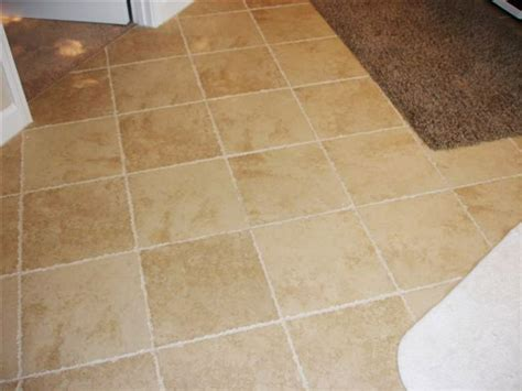 tile flooring kelowna tile stone and grout installation renovation and remodeling experts in kelowna bc