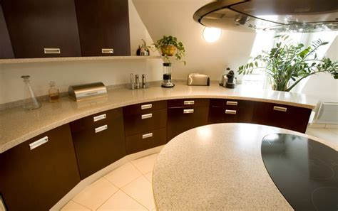 Staron® Solid Surface   Block Tops, Inc.