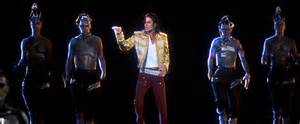 michael jackson hologram  billboard  awards