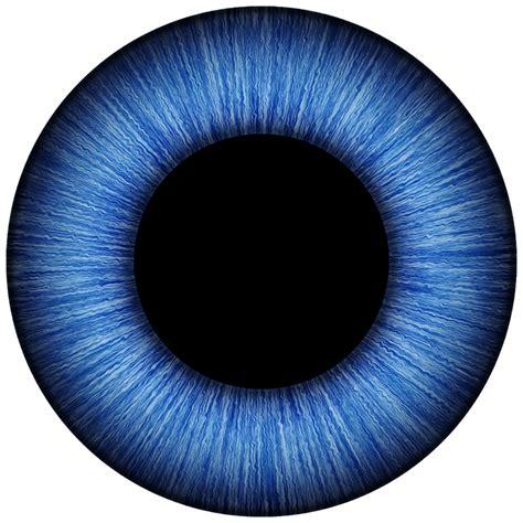 eyeball clipart baby eye eyeball baby eye transparent