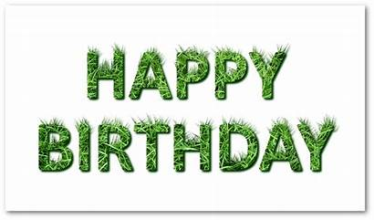 Birthday Happy Loquiz Team Games