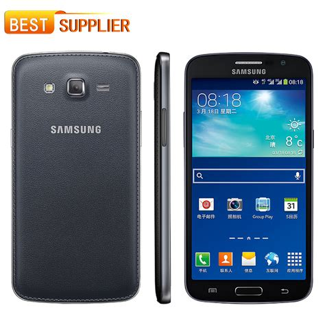 samsung smartphones for sale samsung cell phones for sale promotion shop for